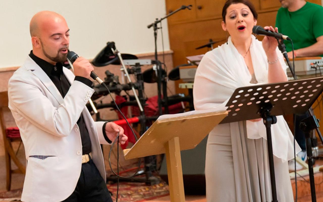canto-matrimoni