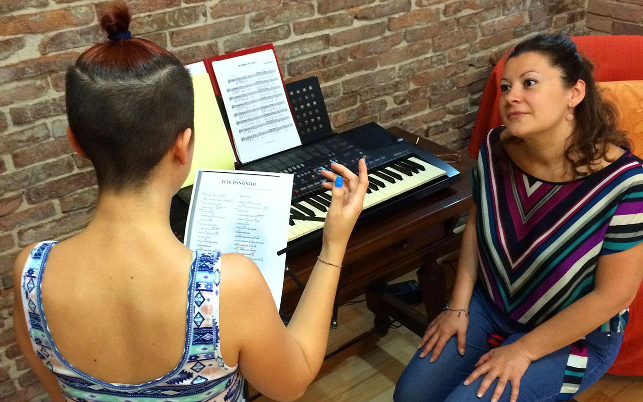 insegnamento-canto-Nogara