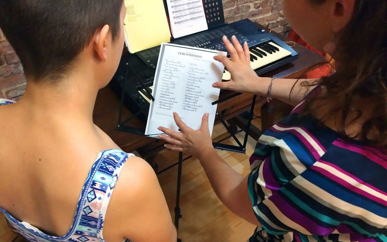 insegnante-canto-verona